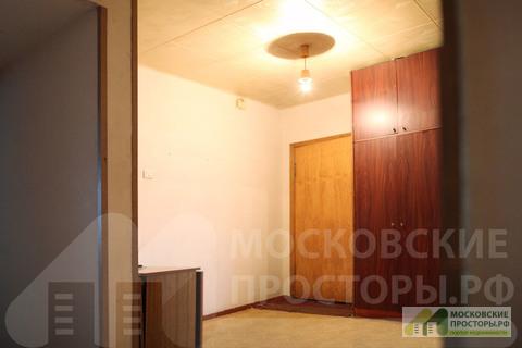 Продается квартира г Москва, поселение Вороновское, поселок лмс, мкр . - Фото 2