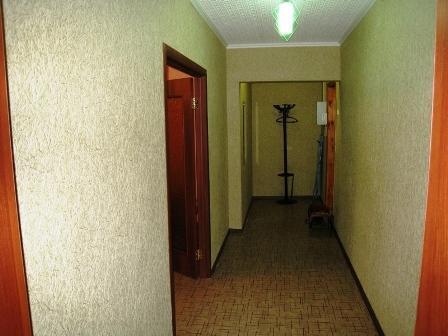 Большая квартира Люкс в центре - пр-кт Ленина 88/4(посуточно, на ночь. - Фото 4