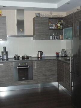 Продажа квартиры, Купить квартиру Рига, Латвия по недорогой цене, ID объекта - 313136562 - Фото 1