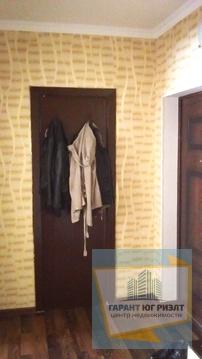 Купить однокомнатную квартиру в Кисловодске с панорамным видом на горы - Фото 5