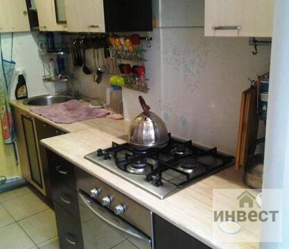 Продается четырехкомнатная кварт. г.Наро-Фоминск ул.Маршала Жукова 169 - Фото 2