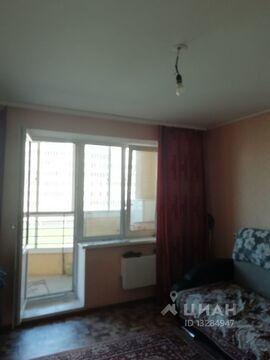 Продажа квартиры, Кемерово, Улица Серебряный Бор - Фото 1