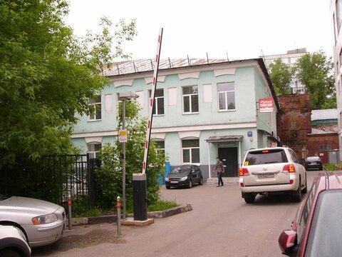 псн м.Бауманская - Фото 5