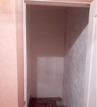 Продается 1-комнатная квартира 36.1 кв.м. на ул. Валентины Никитиной - Фото 2