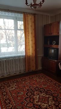 Сдам 1 ккв. в Пушкине - Фото 2