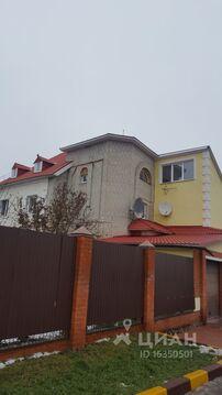 Аренда квартиры, Пенза, Ул. Красноармейская - Фото 1