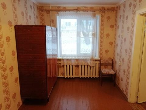 2-х комнатная Хотьково - Фото 2