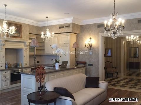 Продажа квартиры, м. Полянка, Ул. Полянка М. - Фото 3
