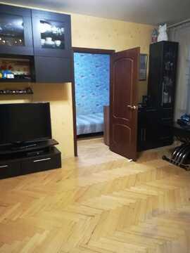 Продажа квартиры на Фрунзенской - Фото 5