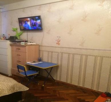Объявление №54554606: Продаю 2 комн. квартиру. Санкт-Петербург, ул. Белы Куна, 21 к1,