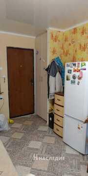 Продается коммунальная квартира Текучева - Фото 1
