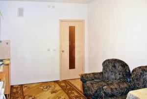 Продаётся квартира в г. Заводоуковске - Фото 4