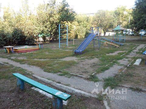 Продажа квартиры, Пенза, Ул. Глазунова - Фото 2