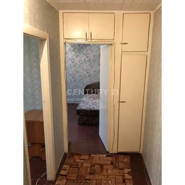 Первоуральск, 2 комнатная, Емлина, 6 - Фото 1
