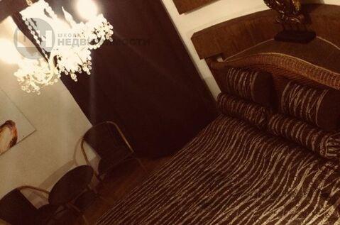 Продается 2-к Квартира ул. Таврическая - Фото 4