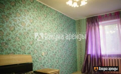 2, Богдана Хмельницкого ул, 128 - Фото 2
