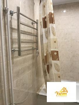 Продаётся 1 комн. квартира, г. Жуковский, ул. Гагарина, д. 7 - Фото 2