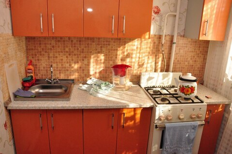 Сдам комнату - город Раменское, улица Космонавтов 2 - Фото 3