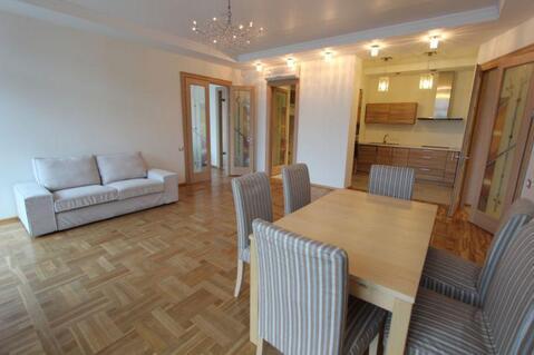 Продажа квартиры, Купить квартиру Рига, Латвия по недорогой цене, ID объекта - 313137646 - Фото 1