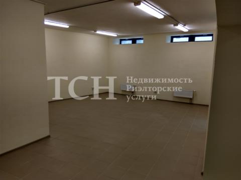 Псн, Мытищи, ул Летная, 21/2 - Фото 3