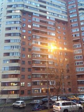 Продажа квартиры, Троицк, Ул. Нагорная - Фото 1