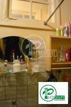 Предлагается купить 2-х комнатную квартиру в теплом кирпичном доме на - Фото 5