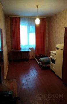 3 комнатная квартира, ул. Севастопольская, д. 33, кпд - Фото 4