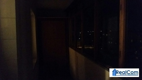 Продам однокомнатную квартиру, ул. Руднева, 99 - Фото 4