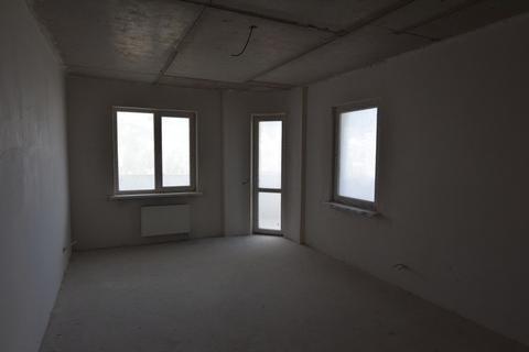 Супер-видовые апартаменты по ул. Таврическая - Фото 5