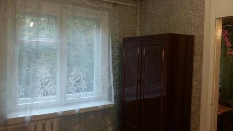 Продажа 2-комнатной квартиры, 46 м2, г Киров, Ивана Попова, д. 23а, к. . - Фото 3
