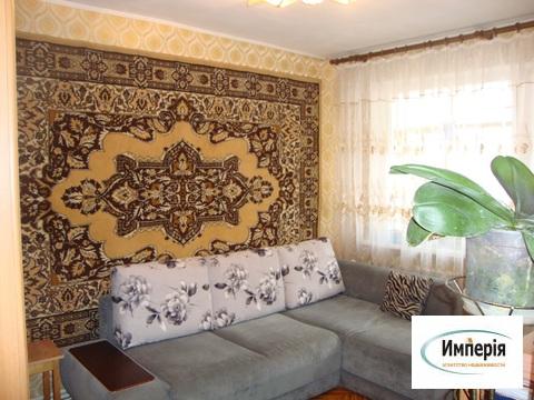4 комнатная квартира в экологически чистом районе, Смирновском ущелье - Фото 2