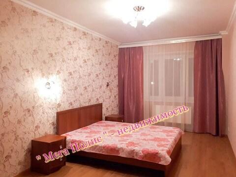 Сдается впервые 2-х комнатная квартира 67 кв.м. ул. Усачева 17 - Фото 1