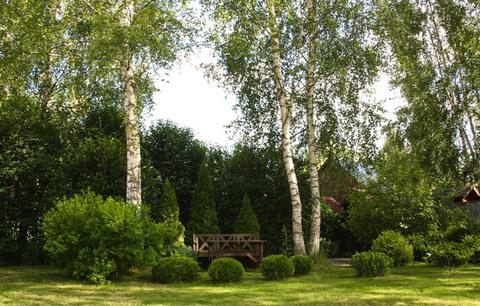 Дачный дом недалеко от Ногинска - Фото 4