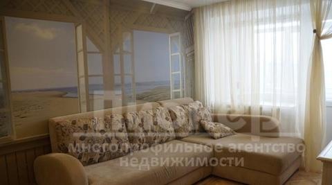 Продажа квартиры, Нижневартовск, Победы пр-кт. - Фото 1