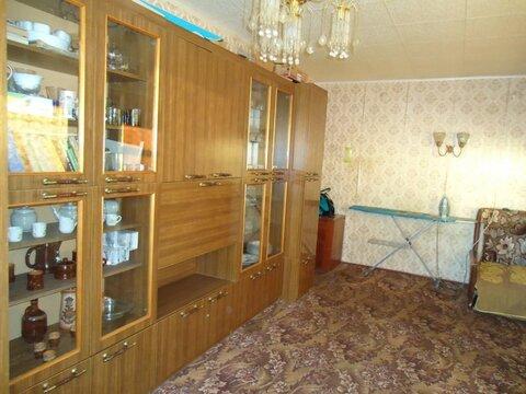 Продажа 4-комнатной квартиры, 58.7 м2, Ленина, д. 174 - Фото 3