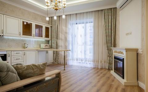 Продажа апартамента по себестоимости - Фото 1