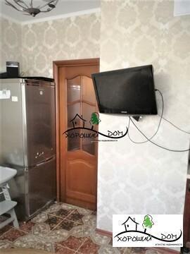 Продается отличная 3-к квартира в г. Зеленоград корп. 1546 - Фото 3