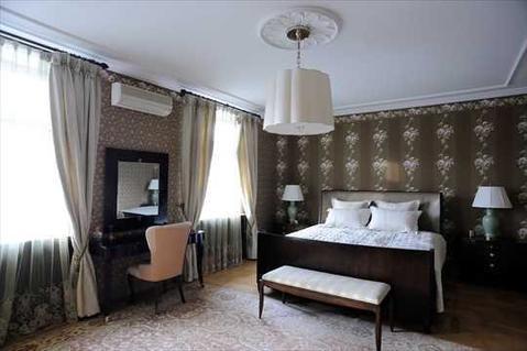 В аренду предлагается трехкомнатная квартира в евродоме. . - Фото 2