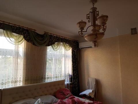 Продажа квартиры, Maskavas iela, Купить квартиру Рига, Латвия по недорогой цене, ID объекта - 316755577 - Фото 1