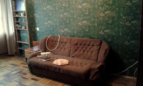 Объявление №65013902: Продаю 3 комн. квартиру. Санкт-Петербург, Луначарского пр-кт., 58к3,