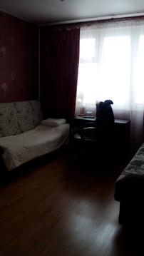 4-комнатная в Новокуркино Химки - Фото 5