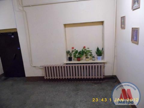 Квартира, ул. Калинина, д.33 к.2 - Фото 3