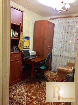 Квартира 63 кв.м. в гор. Балабаново - Фото 2