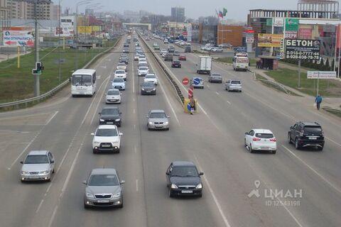 Продажа псн, Новая Адыгея, Тахтамукайский район, Шоссе Тургеневское - Фото 1