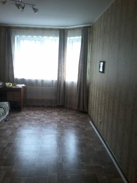 Продаётся 1-ком. квартира в г. Александров - Фото 4