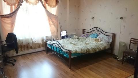 Продажа квартиры, Улица Рупницас - Фото 1