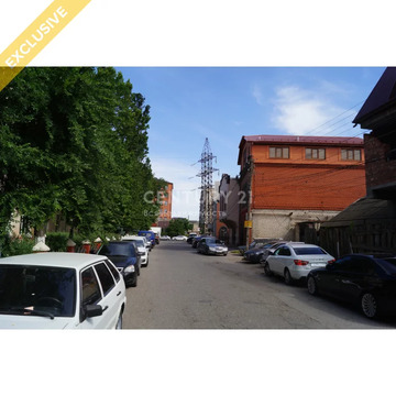 Продажа частного дома (незавершённое ст-во) в р-не ул.Дахадаева, 200м2 - Фото 5