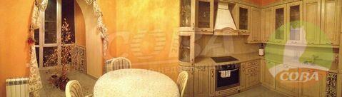 Аренда квартиры, Тюмень, Ул. Водопроводная - Фото 2