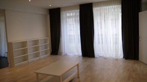 Продажа квартиры, Kalnciema iela - Фото 5