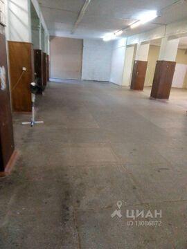 Аренда торгового помещения, Волгоград, Ул. Удмуртская - Фото 1